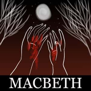 Macbeth character essay plan